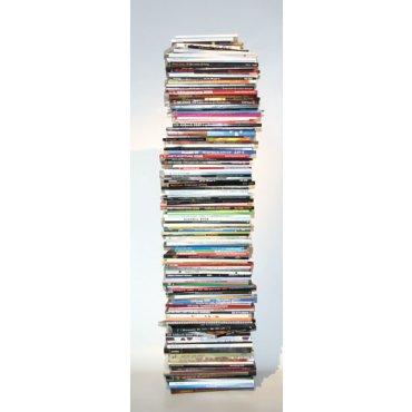 Premium Abizeitung DIN-A4 40 - 320 Seiten vollfarbig, 4,95 €